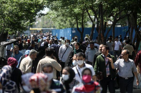 فاجعه در انتظار ایران/روش ها دیگر جواب نمیدهند!