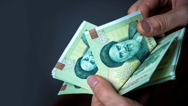 افزایش حقوق بازنشستگان + مبلغ