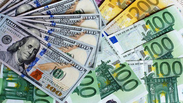 قیمت دلار و ارز آزاد سه شنبه ۲۴ تیر