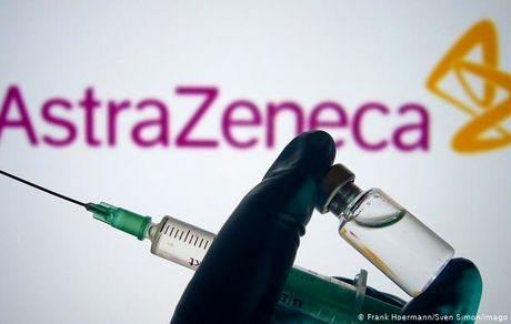 آغاز بحران جدید برای جهان/واکسن ها اثر معکوس دارند!