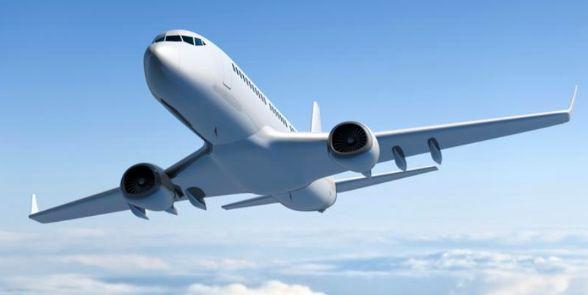 عجیبترین وسایل ممنوعه در سفرهای هوایی