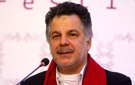 فرح بخش: در تاریخ سینمای ایران کسی به اندازه من و عبدالله علیخانی پولسازی نکرده / به جز ما بقیه تهیهکنندهها حقالعملکارند