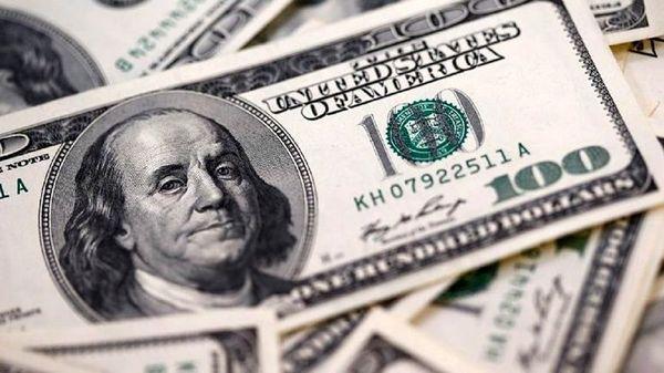 قیمت دلار و یورو یکشنبه ۲ شهریور