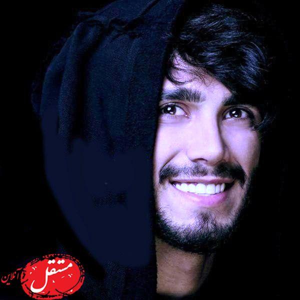 مهراد جم خواننده معروف ایرانی مهاجرت کرد + بیوگرافی و تصاویر