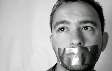 خشونت خانگی علیه مردان هم وجود دارد؟