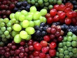 با خوردن روزانه نصف فنجان از این میوه سلامت خود را تضمین کنید