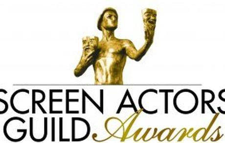 اسامی نامزدهای جوایز سالانه انجمن بازیگران آمریکا معرفی شدند