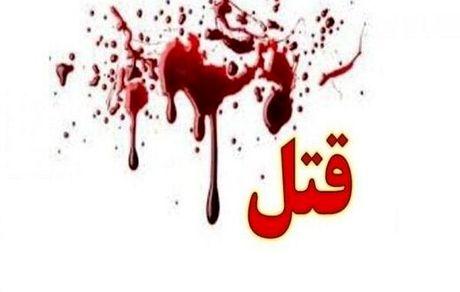 بازداشت پسر بلاگر معروف در ماجرای قتل + عکس