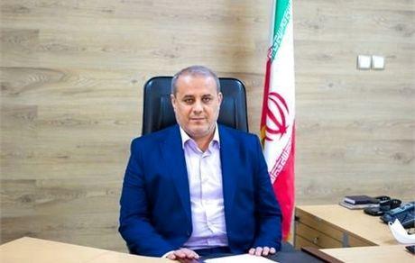 پیام تبریک ریاست هیات مدیره به مناسبت پیروزی تیم فوتبال فولاد خوزستان