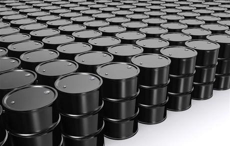 کاهش قیمت نفت پس از حمله به نفتکش ایران