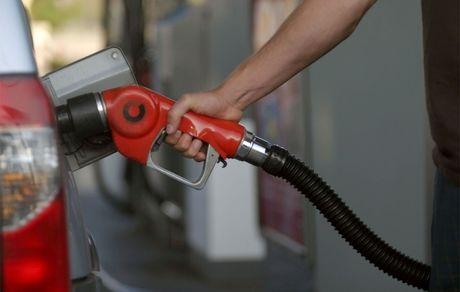 هشدار / کلاه برداری های جدیدی که از دل پمپ بنزین ها جوانه می زند