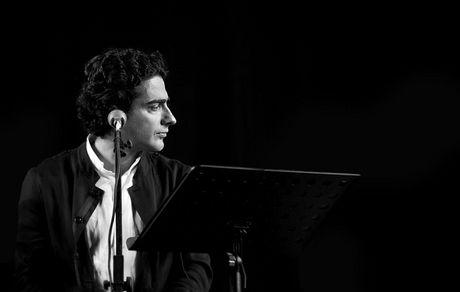 نگاهی به زندگی و آثار همایون شجریان؛ پرچمدار تجربههای تازه در موسیقی سنتی ایران