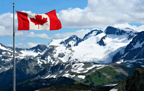 موافقت کانادا با ارسال جعبههای سیاه هواپیمای اوکراینی به فرانسه