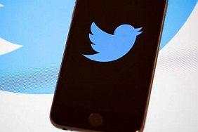 باگ دردسرساز توییتر!