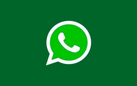 اضافه شدن ویژگی جدید به واتساپ