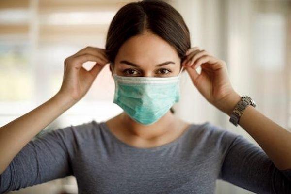 چرا بهبود یافتگان کرونا باید ماسک بزنند؟