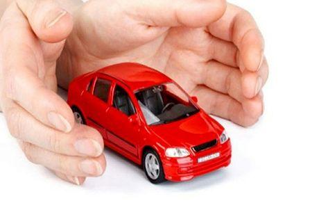 بخشودگی ۱۰۰ درصدی جرائم دیرکرد بیمه شخصثالث تمام وسایل نقلیه موتوری زمینی