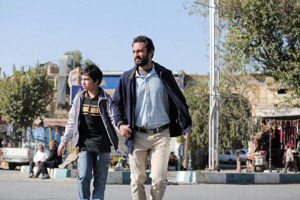 اکران فیلم فرهادی در جشنواره فیلم همپتونز