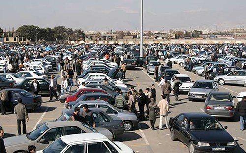 خبر خوش و مهم  وزیر صنعت درباره خودرو + جزئیات