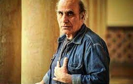 نگاهی به بیوگرافی و کارنامه سینمایی امیرنادری