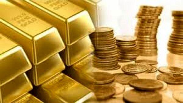 قیمت سکه و طلا پنجشنبه ۲۰ شهریور
