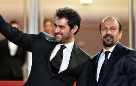 چرا افتخارات سینمای ایران در عرصه جهانی بعد از عباس کیارستمی، اصغر فرهادی و شهاب حسینی کم رنگ شدند