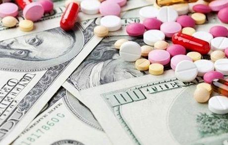 فواید ۳ نوع ویتامین بر پیشگیری و درمان کرونا