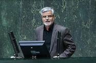 محمود صادقی به مسئولان هشدار داد