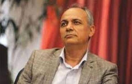 واکنش عجیب مجمع تشخیص
