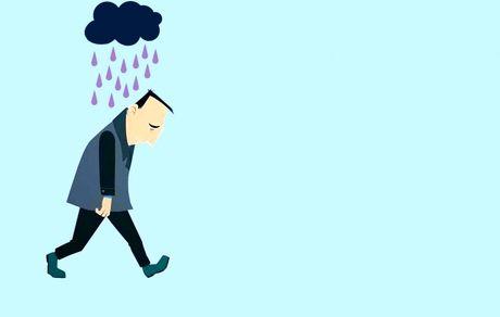 نحوه ی مدیریت بیماری افسردگی بعد از تشخیص