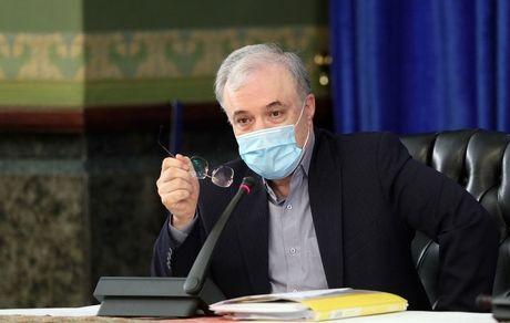 واکسن خریداری شد/واکسن ایرانی کرونا روی مردم تست می شود!