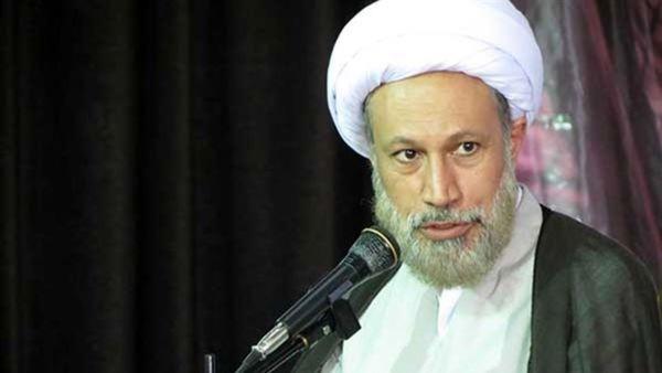 چرا پای قرآن را به سند ایران و چین باز می کنید؟