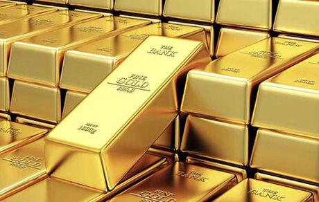 قیمت سکه و طلا امروز 12 اردیبهشت