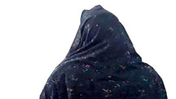 حجاب عروس نزد روح برادر داماد! / پسر 17 ساله ام عاشق مادربزرگ 54 ساله !