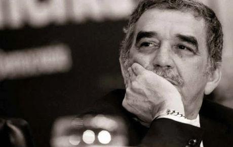 زندگی و آثار گابریل گارسیا مارکز از پیشگامان سبک رئالیسم جادویی