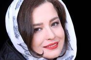 عکس جنجالی از مهراوه شریفی نیا در کنار امیر جعفری + عکس