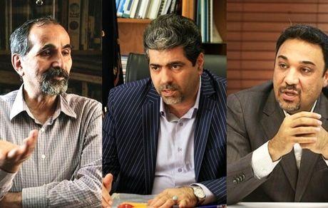 نفعی که بازنشستگان از سامانههای شفافیت میبرند