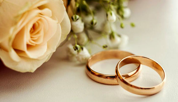 ازدواج مجدد، لزوم توجه به شرایط و خواستهها