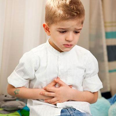 8 روش و راهکار موثر برای درمان یبوست کودکان