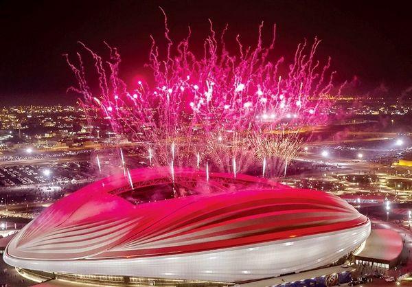 برگزاری لیگ قهرمانان آسیا با حضور تماشاگران