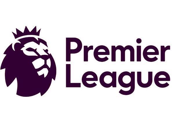 جدول ردهبندی لیگ برتر انگلیس در پایان هفته سوم