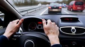 اگر موقع رانندگی استرس و اضطراب دارید بخوانید!