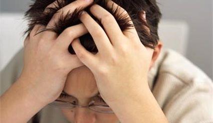 احساس خستگی بعد از بیدار شدن چیست؟