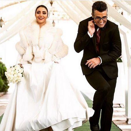 بیوگرافی پژمان جمشیدی و همسرش + ماجرای ازدواج و زندگی شخصی