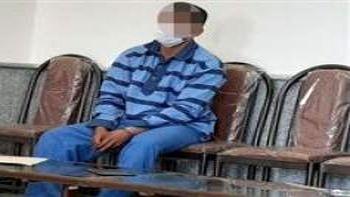 قتل پسر ۱۴ ساله در پاکدشت / قاتل چه کسی است؟