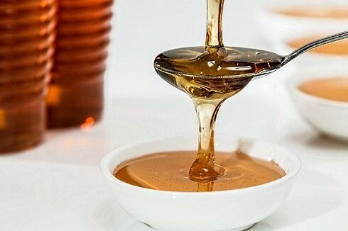 هشدار | مصرف عسل برای این افراد سم است