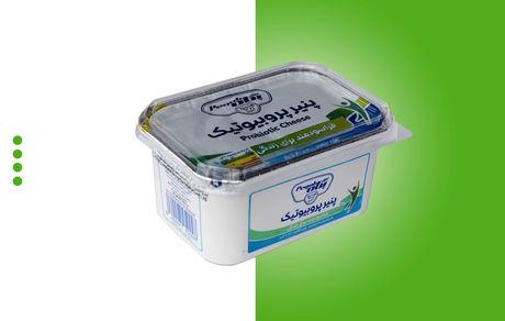 با پنیر بدنتان را ضدعفونی کنید