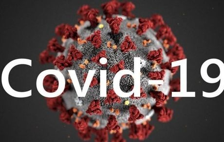 کشف مهم دانشمندان درباره ویروس کرونا