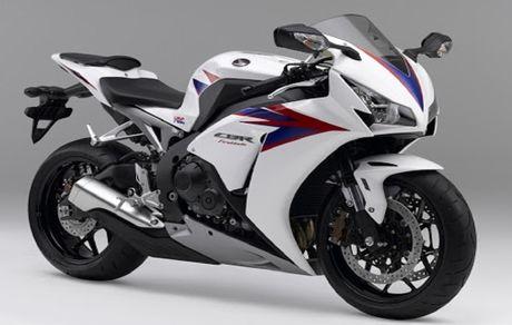 قیمت انواع موتورسیکلت سه شنبه ۱۷ تیر