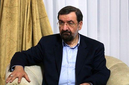 پیشنهاد روحانی به مجمع برای تصویب FATF